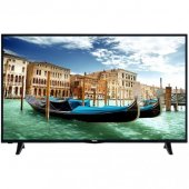 Regal 40r6020f 40inç 102 Ekran Full Hd Uydu Alıcılı Smart Led Tv