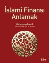 Islam� Finansı Anlamak