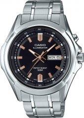 Casio Mtp E205d 1avdf Kol Saati