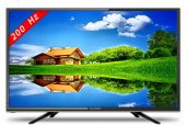 Awox Awx 49124st 49 İnch Full Hd Dahili Uydulu Led Tv