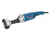Bosch Professional Ggs 8 Sh Kalıpçı Taşlama