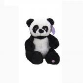 Birlik Oyuncak Ortaboy Sevimli Peluş Panda