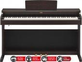 Yamaha Ydp163r Dijital Piyano