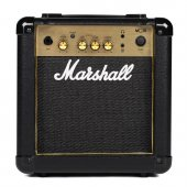 Marshall Mg10g 10w Gitar Kombo