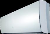 Fujitsu Asyg09lt A+++ 9000 Btu Inverter Duvar Tipi Klima