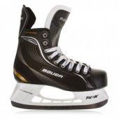 Bauer Supreme One20 Skate Jr