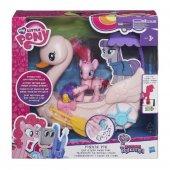 My Little Pony Pinkie Pieın Sandalı