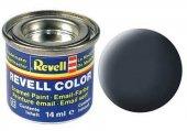 Revell Greyish Blue Mat 14 Ml Maket Boyası