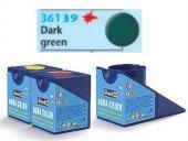 Revell Su Bazlı Boya Dark Green Mat 20 Ml