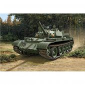Revell T 55a Am
