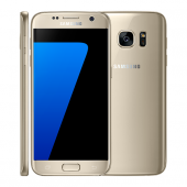 Samsung Galaxy S7 G930f (Samsung Türkiye Garantili)