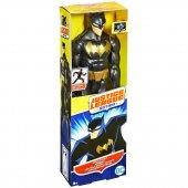 Justice League Adalet Takımı Aksiyon Figürleri 30cm
