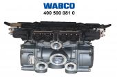 400 500 081 0 Wabco Abs Wcs2 Compact Beyin