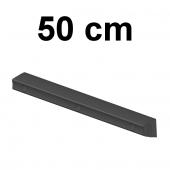 Yan Bariyer Takozu 50 Cm