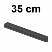 Yan Bariyer Takozu 35 Cm