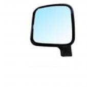 Ayna Küçük Sol Isıtmalı Motorsuz Premıum 3 Premıum Renault