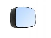 Man Tg A Xl Xxl Kabin Elektriksiz Sol Küçük Ayna