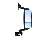Man Tg S Motorlu Sol Komple Ayna
