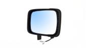 Ayna Küçük Komple Sol Fh Versıon 3 Volvo