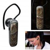 Iphone 7 8 Plus Uyumlu Jabra Mini Bluetooth Kablosuz Kulaklık