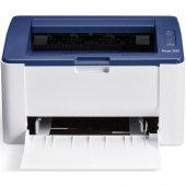 Xerox Phaser 3020 Wi Fi Mono Lazer Yazıcı