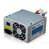 Power Boost 300w 8cm Fanlı Power Supply (Jpsu Bst 300e) Bulk