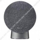 Basesus E25 Kablosuz Bluetooth Hoparlör Ses Bombası Telefon Pc