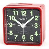 Casio Tq 140 4df Masa Saati