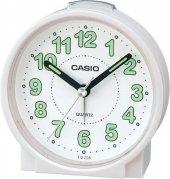 Casio Tq 228 7df Masa Saati