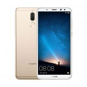 Huawei Mate 10 Lite (Huawei Tr Garantili)