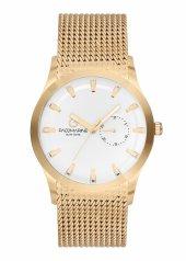 Pacomarıne Prıvate Collectıon Kol Saati 51025 08