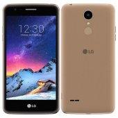 Lg K8 2017 Akıllı Cep Telefonu (Lg Türkiye Garantili)