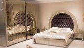 Petanya Lüks Yatak Odası