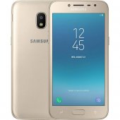 Samsung Galaxy Grand Prime Pro J250f (Samsung Türkiye Garantili)