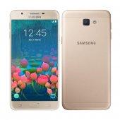 Samsung Galaxy J5 Prime (Samsung Türkiye Garantili)
