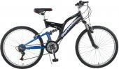 Oyama Racers 201a Bisiklet