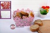 Acr 15761 10 Ferf.ekmeklık