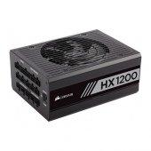 Corsaır Hx1200 1200w 80+ Platinum Cp 9020140 Eu