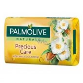 Palmolive Precious Care 90gr Kalıp Sabun
