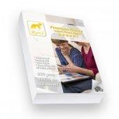 Cescesor Rovi Premium Parlak Fotoğraf Kağıdı 10x15 300gr 100 Adet