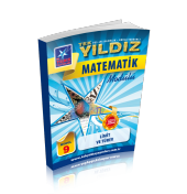 Matematik Modül 9 Limit Ve Türev