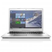 Lenovo İdeapad 510 80sr006htx İ7 6500u 12gb 1tb 4gb Vga Notebook