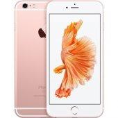 Apple İphone 6s 16 Gb Rose Gold Cep Telefonu Teşhir