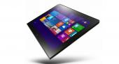 Lenovo Tp Tablet 10 20c3s0sy00 10.1
