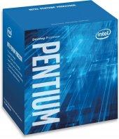 ıntel Pentium G4600 3.60ghz Hd630 I 3mb Lga1151p 14nm