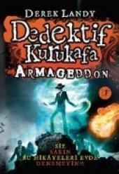 Dedektif Kurukafa Armageddon