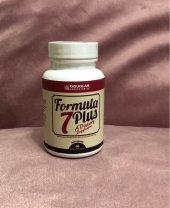 Formula 7 Plus 60 Kaps.