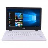 Casper Nirvana C600.7100 8130t B Notebook Bilgisayar