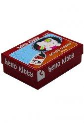 Hello Kitty Gölge Oyunu 40 Parça Gordion Junior