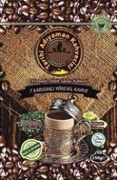 Osmanlı Dibek Saray Kahvesi 7 Karışımlı Yöresel Kahve